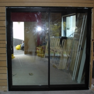 Soundproof recording studios using soundproof windows doors recording studio soundproof doors planetlyrics Images
